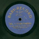 baby_7210
