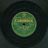 columbia_10235Fa