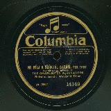 columbia_a7561