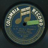 columbia_e1960a