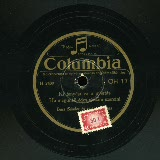 columbia_oh17b
