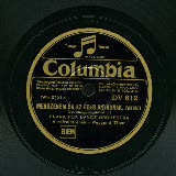 columbia_wh2753