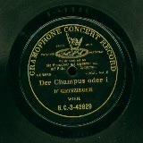 concert_10771_u