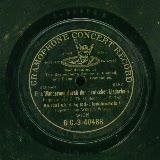 concert_11208_u