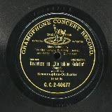 concert_12074_u