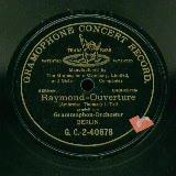 concert_12075_u