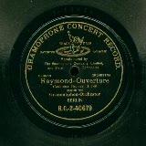 concert_12076_u