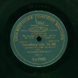 concert_1854_ab