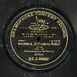 concert_3911_r