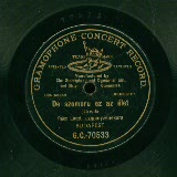 concert_5411_I