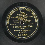 concert_5412_I