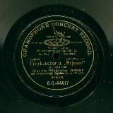 concert_9743_u