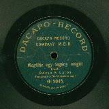 dacapo_5045