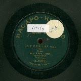 dacapo_8033