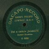 dacapo_8106