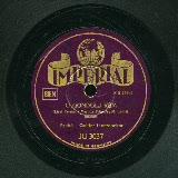 imperial_29541