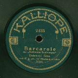kalliope_2435