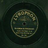 lyrophon_1001