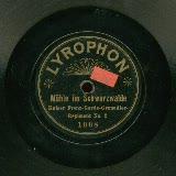 lyrophon_1008_1