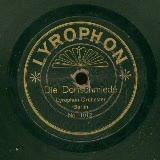 lyrophon_1012