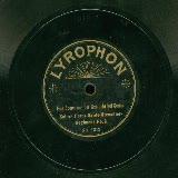 lyrophon_1013