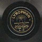 lyrophon_1155