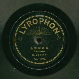lyrophon_1197