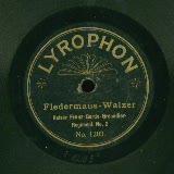 lyrophon_1203