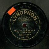 lyrophon_1375_1