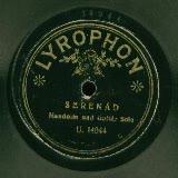 lyrophon_14944