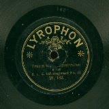 lyrophon_162