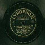 lyrophon_163