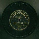 lyrophon_1773