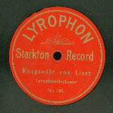 lyrophon_199