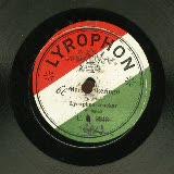 lyrophon_2813
