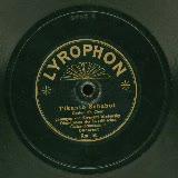 lyrophon_3050