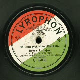 lyrophon_47052