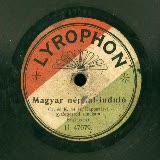 lyrophon_47079