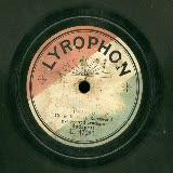 lyrophon_47081