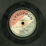 lyrophon_47082