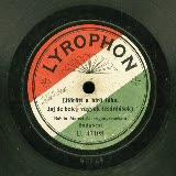 lyrophon_47108