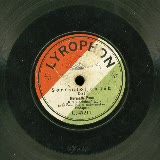 lyrophon_47211