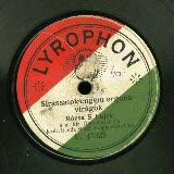 lyrophon_47325