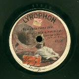 lyrophon_47326
