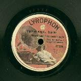 lyrophon_47334