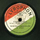 lyrophon_47335