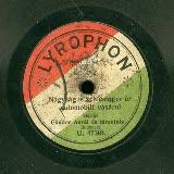 lyrophon_47391
