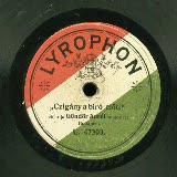 lyrophon_47393