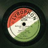 lyrophon_47417