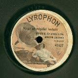 lyrophon_47427